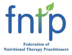 FNTP Membership Logo